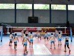 tim-bola-voli-putri-pgn-popsivo-latihan-jelang-proliga-2016_20160401_100158.jpg