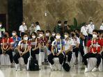 tim-bulu-tangkis-all-england-indonesia-tiba-kembali-di-tanah-air_20210322_233345.jpg