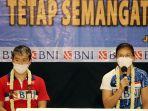 tim-bulu-tangkis-all-england-indonesia-tiba-kembali-di-tanah-air_20210322_234028.jpg