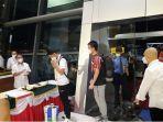 Dubes Inggris Owen Jenkins Sebut Kejadian Tim Bulutangkis Indonesia di All England Kecelakaan