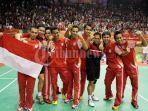tim-bulutangkis-indonesia-sea-games-26-2011.jpg
