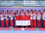 tim-bulutangkis-putra-indonesia-sumbang-emas-bagi-kontingen-indonesia-usai-libas-malaysia.jpg