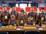 tim-catur-indonesia-raih-kemenangan-di-babak-akhir-olimpiade-catur_20181009_170650.jpg