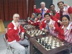 tim-catur-indonesia-yang-akan-diberangkatkan-ke-mongolia.jpg