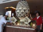 tim-chef-hotel-aston-semarang_20170530_205415.jpg