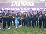 tim-cricket-bali-berhasil-juara-turnamen-crickek-piala-kartin-cup.jpg