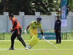 tim-cricket-putra-dki-melaju-ke-semi-final_20210925_204723.jpg