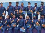 tim-dayung-jawa-barat-juara-umum-cabor-dayung-dengan-total-raihan-19-medali-emas.jpg