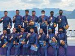 tim-dayung-putra-jawa-barat-meraih-medali-emas-pada-nomor-tbr-200-meter.jpg