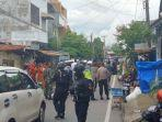 Densus 88 Tangkap 12 Teroris di Jawa Timur