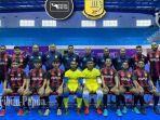 tim-futsal-papua-untuk-pon-2021.jpg