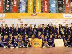 tim-futsal-putra-dan-putri-universitas-negeri-yogyakarta-juara-jawa-tengah-sesi-7.jpg