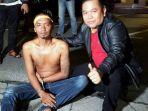 tim-gabungan-kejaksaan-negeri-kejari-pekanbaru-bersama-aparat-kepolisian-b_20180527_140240.jpg