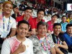 tim-ganda-putra-dukung-langsung-pebulutangkis-di-asian-para-games-2018_20181011_203217.jpg