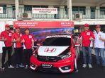 tim-honda-racing-indonesia-o198.jpg