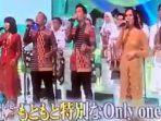 tim-indonesia-nyanyi-lagi-jepang_20170524_140754.jpg
