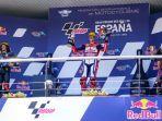 tim-indonesia-racing-sukses-bikin-sejarah-di-grand-prix-jerez-spanyol.jpg
