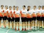 tim-indonesia-siap-hadapi-kualifikasi-piala-thomas-dan-uber-2016_20160204_152211.jpg