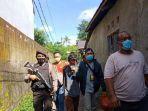 Ini Sosok Pria Diduga Penyebar Video Hoax Jaksa Terima Suap di Sidang Rizieq Shihab