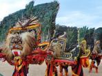 tim-kesenian-reog-ponorogo-sukses-mengguncang-filipina_20160829_101128.jpg