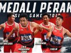tim-lari-estafet-putra-indonesia-berhasil-meraih-medali-perak_20180830_213707.jpg