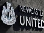 tim-liga-inggris-newcastle-united.jpg