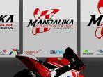 tim-motogp-indonesia-nih4.jpg