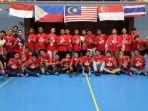 tim-nasional-handball-yunior-indonesia_20180421_232809.jpg