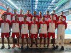 tim-nasional-polo-air-putra-juara-di-taiwan_20170430_192513.jpg