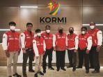 tim-national-federation-kempo-indonesia-berlaga-di-kejuaraan-dunia-kempo-didukung-kormi.jpg