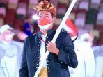 tim-olimpiade-indonesia-6-agustus.jpg