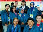 tim-olympiade-catur-indonesia_20181002_222054.jpg