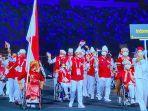tim-paralimpiade-indonesia-nih3.jpg