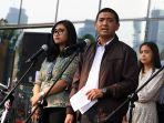 Yudi Purnomo: Presiden Jokowi Perlu Supervisi Polemik Alih Status Pegawai KPK