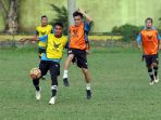 Kabar Liga 2: Konflik PSMS Medan & Paulo Sitanggang Capai Titik Temu, Borneo FC Dapat Kabar Baik