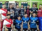 tim-putra-goalball-indonesia_20180914_161858.jpg
