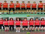 tim-putra-putri-indonesia-di-badminton-asia-team-championships-2020.jpg