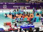 tim-putri-voli-duduk-indonesia-telat-panas-makanya-kalah-dari-china_20181009_203156.jpg