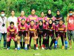 Bentuk Tim Putri, Tim Tarkam Yuma Project Waspadai Ancaman Seksisme di Sepakbola