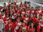 tim-renang-indonesia-juara-umum-di-asean-para-games-2017-foto1_20170922_172200.jpg