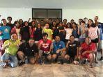 tim-renang-indonesia_20161210_210925.jpg