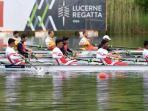 tim-rowing-gagal-tambah-kuota-olimpiade_20160524_190102.jpg