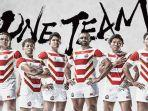 tim-rugby-jepang-nih2.jpg