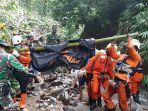 Korban Terbawa Hanyut di Sulut Ditemukan dalam Kondisi Meninggal