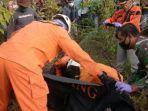 tim-sar-melakukan-evakuasi-jasad-seorang-remaja-di-kecamatan-mungka.jpg