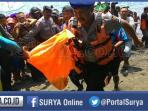 tim-sar-mengevakuasi-jenazah-m-ramlan-refalia-ii_20160307_005153.jpg