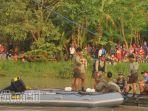 tim-selam-intai-amfibi-marinir-karangpilang-surabaya_20170413_201223.jpg