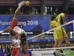 tim-sepak-takraw-indonesia-raih-medali-emas-asian-games-2018_20180902_141031.jpg