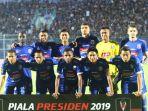 tim-sepakbola-arema-fc_20190304_235135.jpg