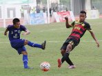 tim-sepakbola-jabar-masuk-final-kalahkan-papua-di-pon-xix_20160929_122208.jpg